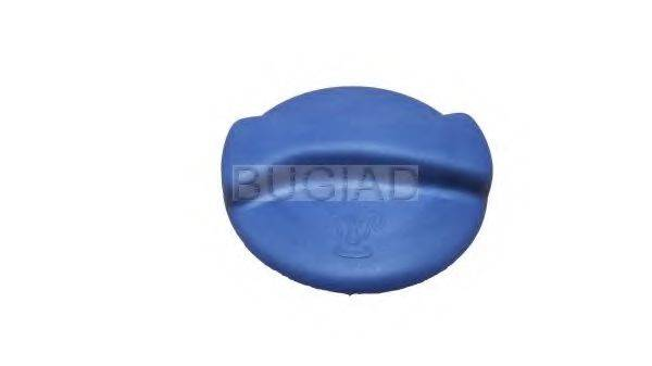 BUGIAD BSP23367 Крышка расширительного бачка