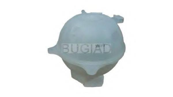 BUGIAD BSP23368 Расширительный бачок