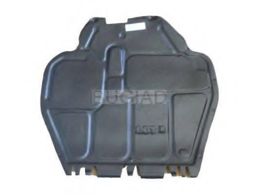 BUGIAD BSP23417 Изоляция моторного отделения