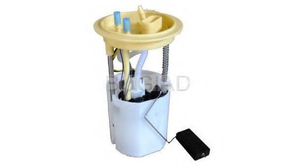 BUGIAD BSP23505 Топливный насос