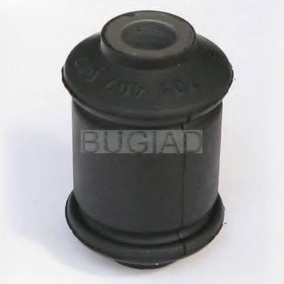 BUGIAD BSP23051 Сайлентблок рычага