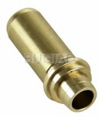 BUGIAD BSP23098 Направляющая втулка клапана