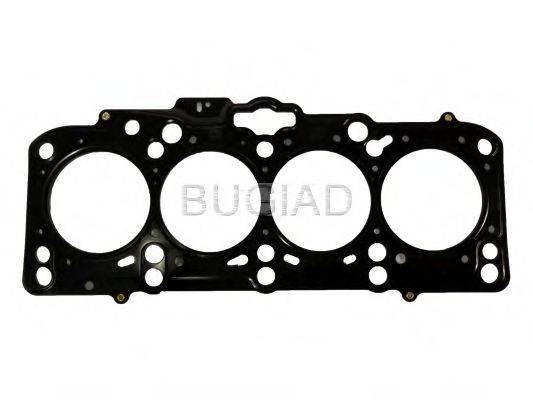 BUGIAD BSP23102 Прокладка головки блока цилиндров