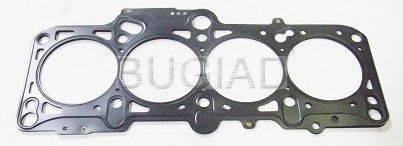 BUGIAD BSP23103 Прокладка головки блока цилиндров