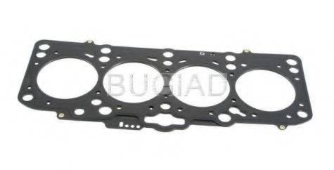 BUGIAD BSP23104 Прокладка головки блока цилиндров