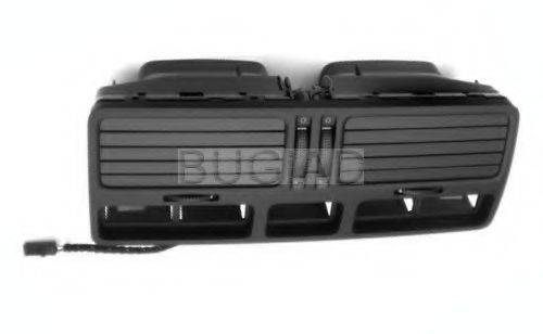 BUGIAD BSP23415 Пневмофорсунка, панель приборов