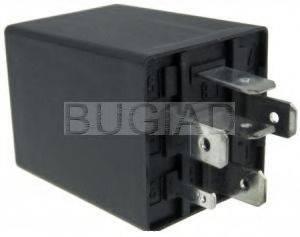 BUGIAD BSP23757 Реле, интервал включения стеклоочистителя