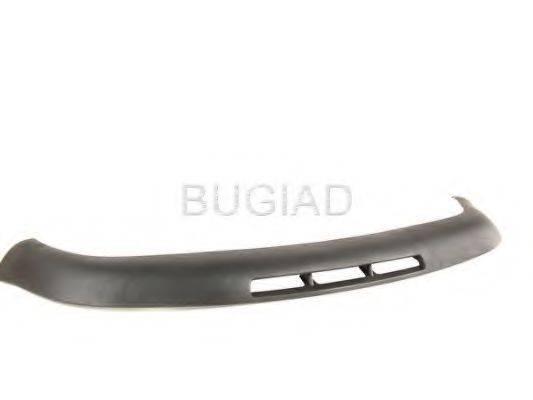 BUGIAD BSP20879 Спойлер