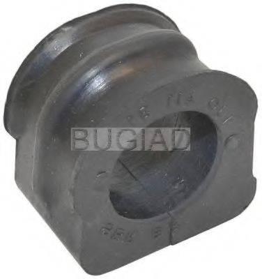 BUGIAD BSP20250 Опора, стабилизатор