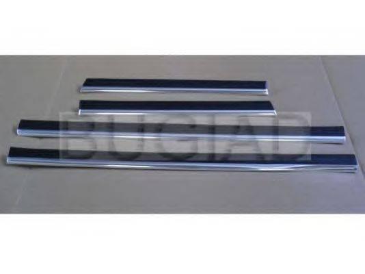BUGIAD BSP20550 Облицовка / защитная накладка, дверь