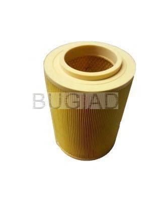 BUGIAD BSP20839 Воздушный фильтр