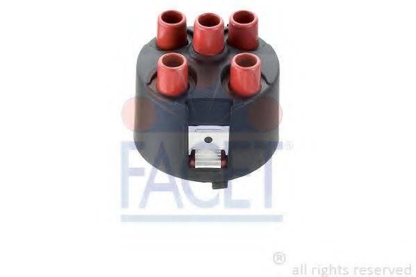 FACET 2753036PHT Крышка распределителя зажигания