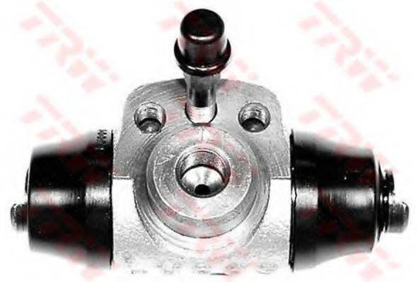 TRW BWD113 Колесный тормозной цилиндр