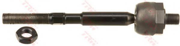 TRW JAR153 Рулевая тяга