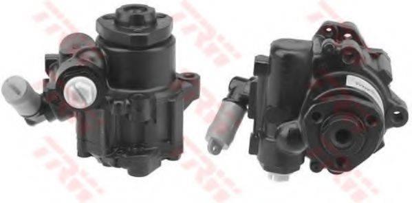 TRW JPR150 Гидравлический насос, рулевое управление