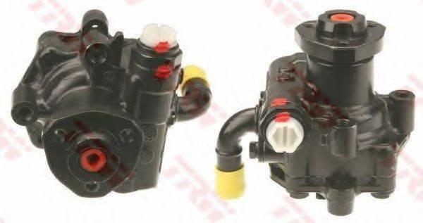 TRW JPR823 Гидравлический насос, рулевое управление