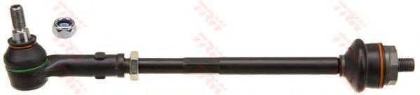 TRW JRA242 Поперечная рулевая тяга