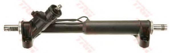 TRW JRP1659 Рулевой механизм