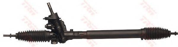 TRW JRP7139 Рулевой механизм
