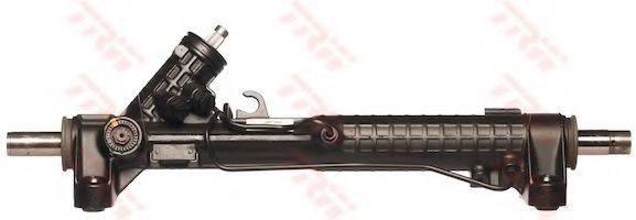 TRW JRP7659 Рулевой механизм