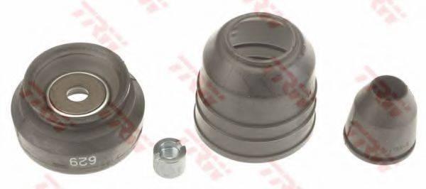 TRW JSL542 Комплект опоры амортизатора