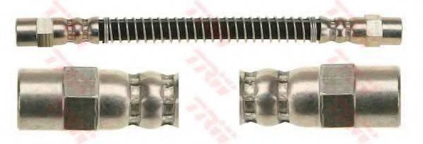 TRW PHA519 Тормозной шланг