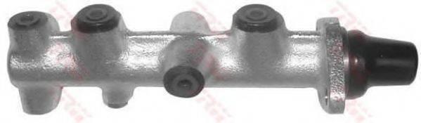 TRW PMC119 Главный тормозной цилиндр
