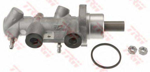 TRW PMK559 Главный тормозной цилиндр