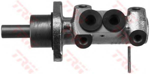 TRW PMK560 Главный тормозной цилиндр