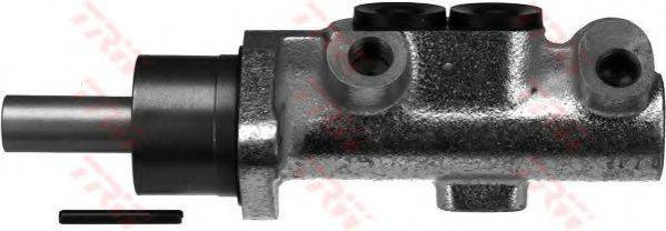 TRW PMK561 Главный тормозной цилиндр