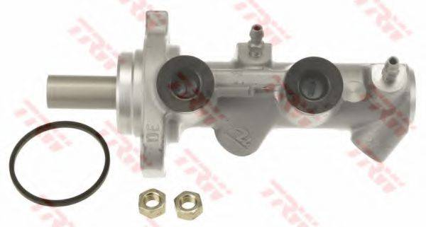 TRW PMK565 Главный тормозной цилиндр