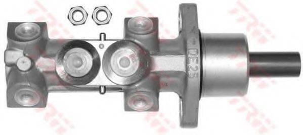 TRW PML394 Главный тормозной цилиндр