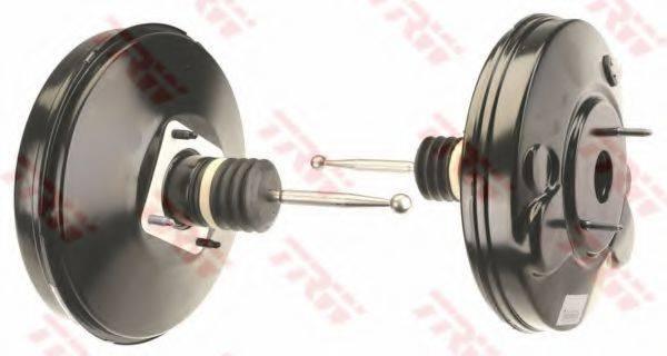 TRW PSA464 Усилитель тормозной системы