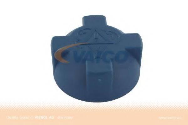 VAICO V100018 Крышка расширительного бачка