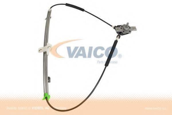 VAICO V100031 Стеклоподъемник