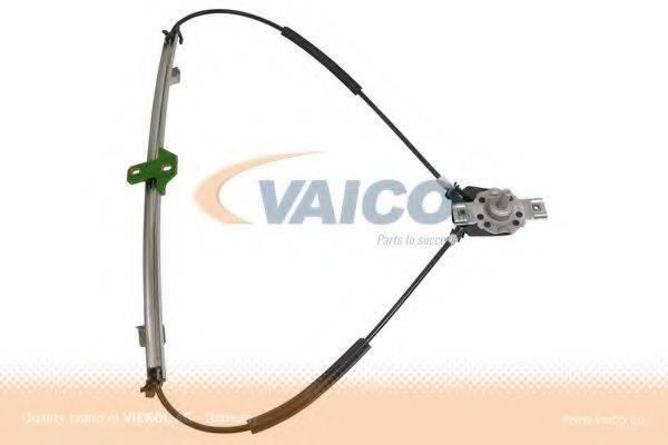 VAICO V100032 Стеклоподъемник