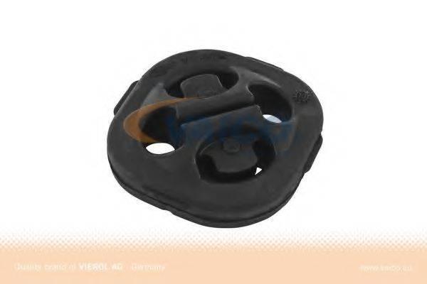 VAICO V100082 Крепление глушителя