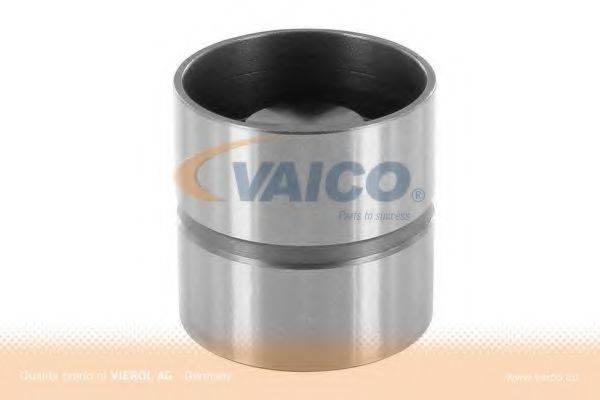 VAICO V1001641 Толкатель