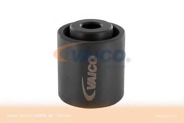 VAICO V100169 Обводной ролик ремня ГРМ