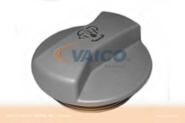 VAICO V100209 Крышка расширительного бачка