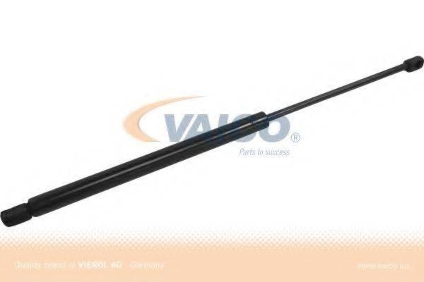 VAICO V100247 Амортизатор багажника