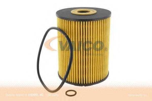 VAICO V100329 Фильтр масляный ДВС