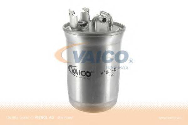 VAICO V1003431 Топливный фильтр