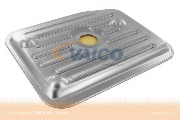 VAICO V100381 Гидрофильтр