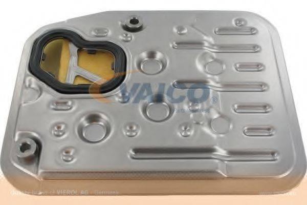 VAICO V100383 Гидрофильтр