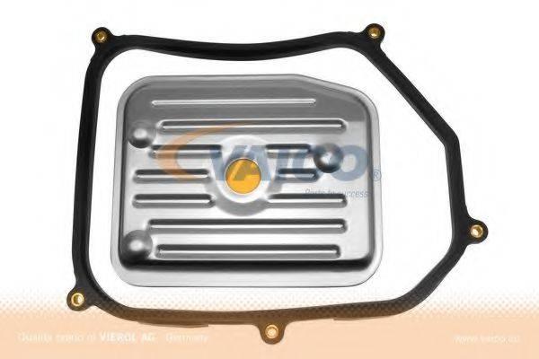 VAICO V100384 Комплект гидрофильтров