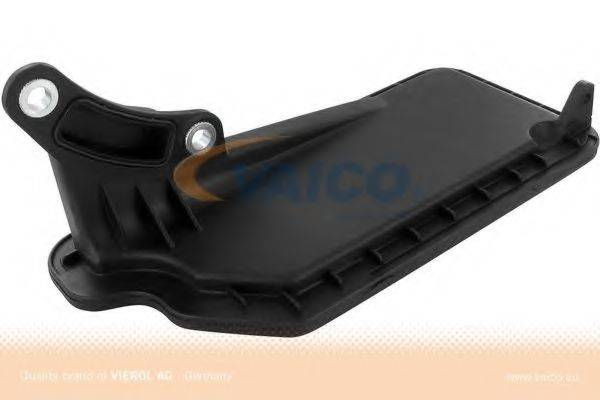 VAICO V100397 Гидрофильтр