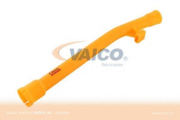 VAICO V100413 Воронка, указатель уровня масла