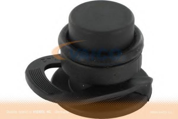 VAICO V100492 Пробка, фланец охлаждающей жидкости