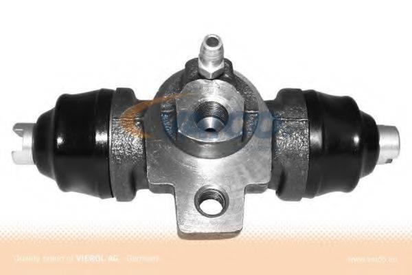 VAICO V100515 Колесный тормозной цилиндр